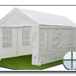 partytent 4x6 off