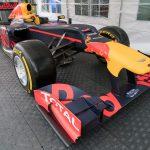 Formule 1 - Partytentverhuur Eindhoven