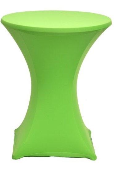 groene tafelrok eindhoven