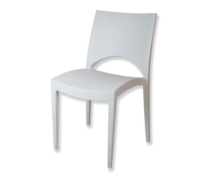 Stoelen huren stoelen verhuur in regio eindhoven for Trendy stoelen