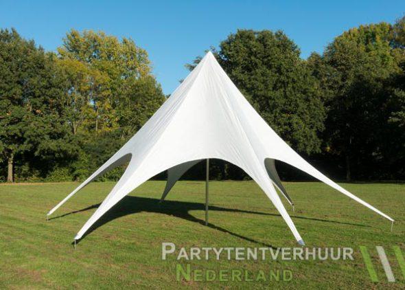 Stertent huren - Partytentverhuur Eindhoven
