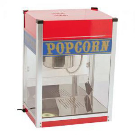 Huren popcornmachine in Eindhoven