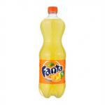 Fanta Sinas kopen - Partytentverhuur Eindhoven frisdranken