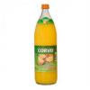 Jus d'Orange kopen - Partytentverhuur Eindhoven frisdranken