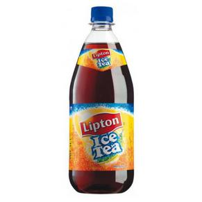 Lipton Ice Tea kopen - Partytentverhuur Eindhoven frisdranken