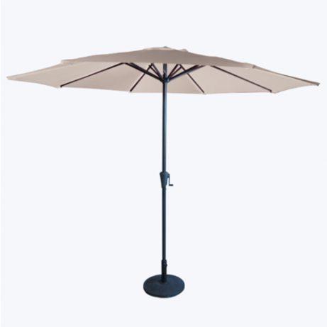 Parasol huren Eindhoven