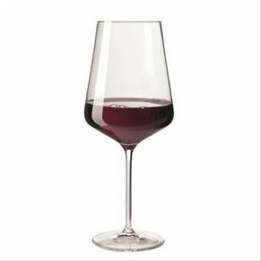 Rode wijn kopen - Partytentverhuur Eindhoven wijnen