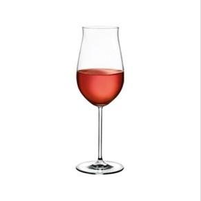 Rose wijn kopen - Partytentverhuur Eindhoven wijnen