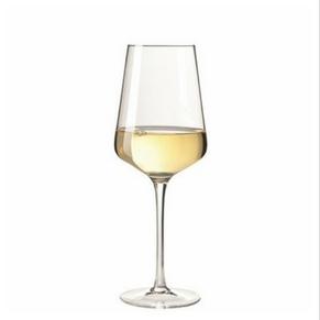 Witte droge wijn kopen - Partytentverhuur Eindhoven wijnen