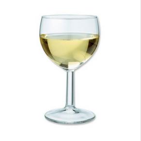 Witte zoete wijn kopen - Partytentverhuur Eindhoven wijnen