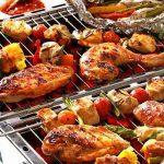 heerlijke barbecue pakketten