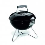 Weber barbecue 37cm