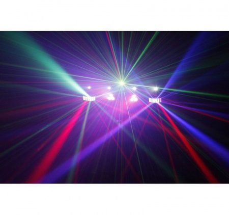 Partybar verlichting huren Boxtel
