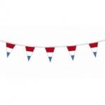 Nederlandse vlaggetjes kopen