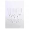 Champagneglazen huren - Partytentverhuur Eindhoven