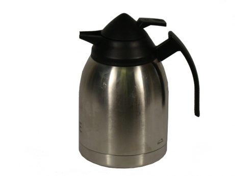 Koffie thermoskan huren Eindhoven