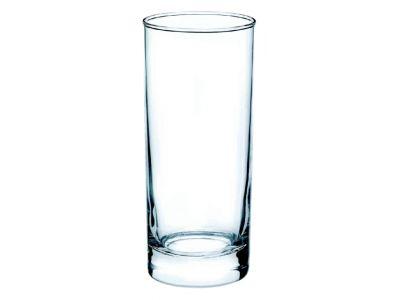 Longdrinkglas huren Eindhoven