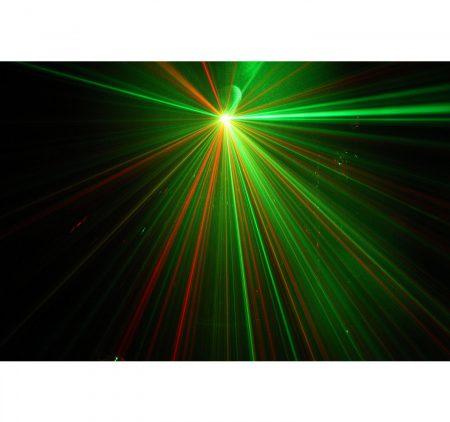 Lichteffecten huren - Partytentverhuur Eindhoven